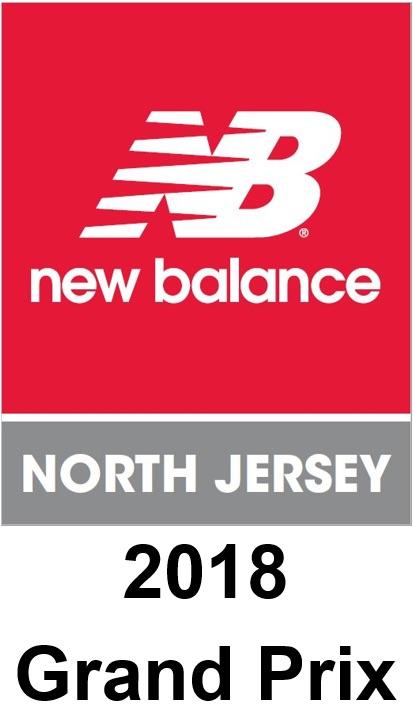 new balance grand prix 2018
